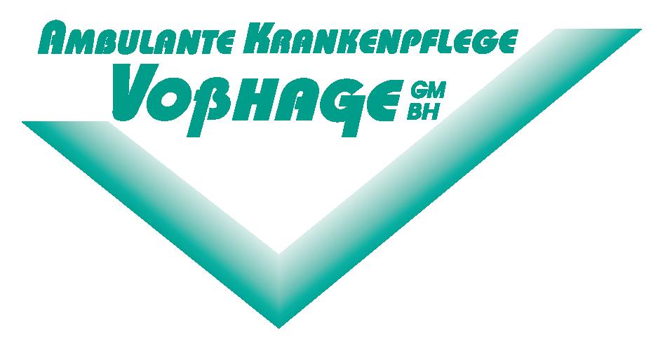 Vosshage
