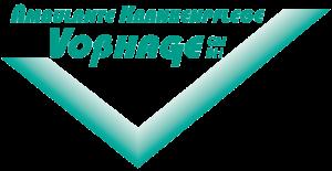 Ambulante Krankenpflege Voßhage in Oberricklingen