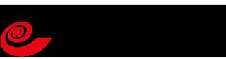 Logo Gesundheitszentrum Oberricklingen