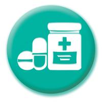 Medikamente: Rationierung, Lieferung und richtige Einnahme